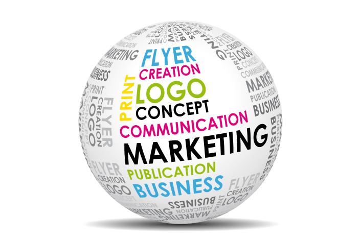Print oder Web – Welche Werbung ist eigentlich die richtige für mich? (Teil 1)