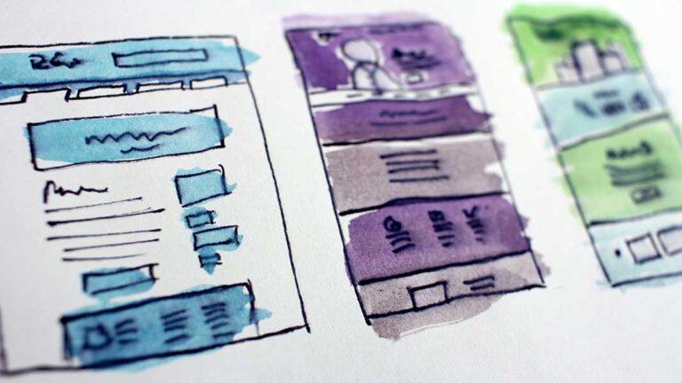 Zielgruppenorientiertes Webdesign
