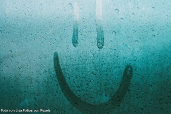 Emotionen beim Patienten wecken